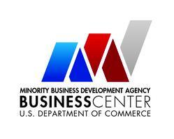 "9th Annual Supplier Diversity Summit ""Blueprint for..."