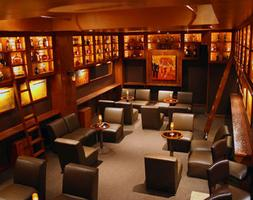CEAA Scotch-Tasting & Networking