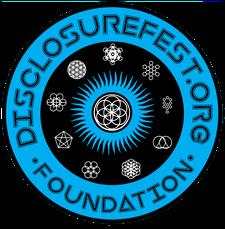DISCLOSUREFEST™ logo