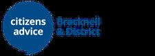 Bracknell & District Citizens Advice logo