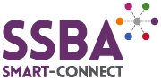 SMART-Connect Small Business Alliance logo