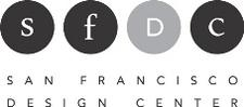 San Francisco Design Center logo