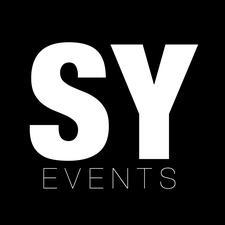SyEvents logo