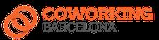 Coworking Barcelona logo