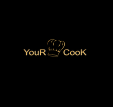 YouRCooK (www.your-cook.com) logo