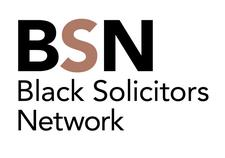 Black Solicitors Network (North) logo