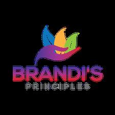 Brandi's Principles logo