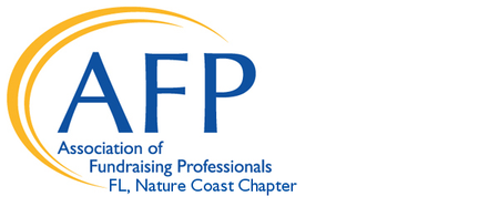 AFP - Nature Coast Chapter
