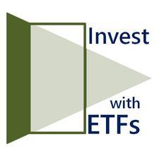InvestWithETFs logo