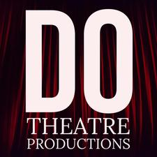 DO Theatre Productions logo