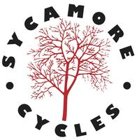 Test the Best with Sycamore Cycles