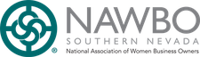 NAWBO of Southern Nevada logo