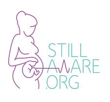 Still Aware logo