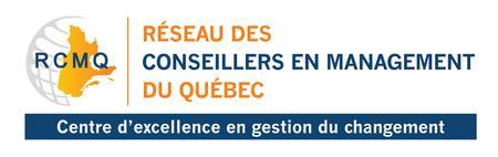 CE-GDC RCMQ Québec: Favoriser la collaboration au...