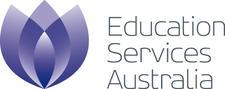Education Services Australia logo