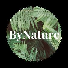 ByNature logo