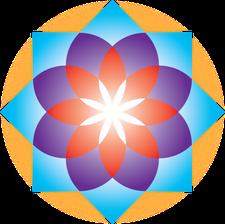 Sanctum Dance logo