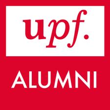 ALUMNI UPF logo