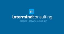 EnglishJobs.se / Intermind Consulting logo