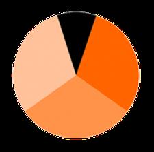 Assessment Academy logo