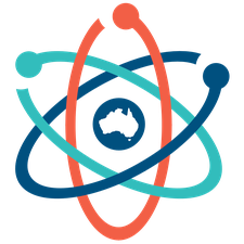 March for Science Australia logo