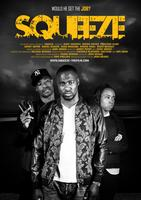 Squeeze Film Premiere