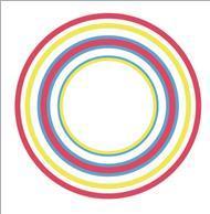 School for Social Entrepreneurs Dartington logo