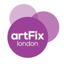 artFix London logo