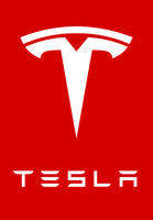 Tesla Motors Career Fair