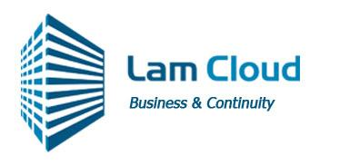 Lam Cloud Open House