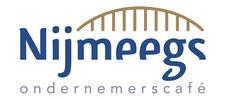 Nijmeegs Ondernemerscafé logo