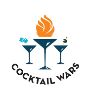 Cocktail Wars DC