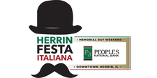 HerrinFesta Italiana logo