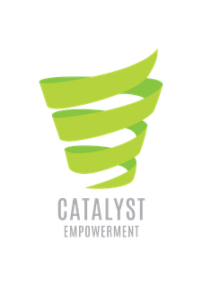 Catalyst Empowerment Pte Ltd logo