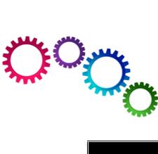 The Hackett Praxis, LLC logo