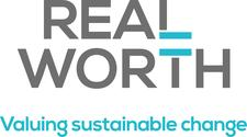 RealWorth and Social Value UK logo