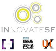 Reimagining the Motor City; UIX Detroit on Innovation...