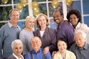 Caregiver Conversations II