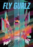 FLY GURLZ