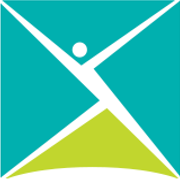 Canadian Mental Health Association of New Brunswick logo