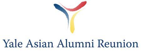 Yale Asian Alumni Reunion 2014