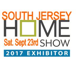 HOME SHOW $99 EXHIBITOR (SOUTH JERSEY)