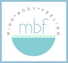 MindBodyFeeling  logo