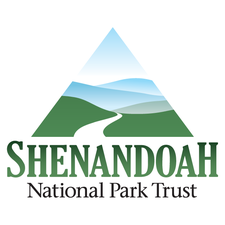 The Shenandoah National Park Trust logo