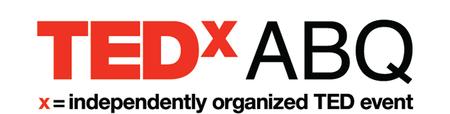 TEDxABQSalon Healthcare Innovations