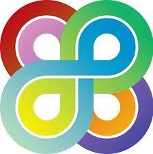 Brent Council Public Health Team logo