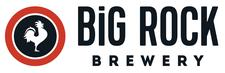 Big Rock Brewery Ontario logo