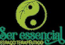 Ser Essencial - espaço terapêutico logo