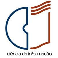 X Jornadas de Ciência da Informação