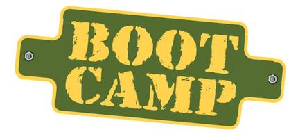 PFA Business Boot Camp